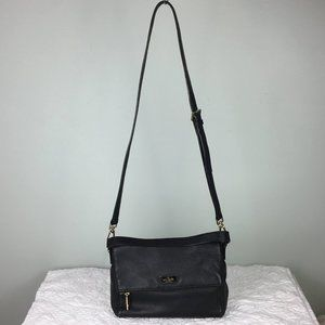 Kate Spade Highland Place Mini Maria Crossbody Bag